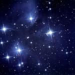 Horoscopen